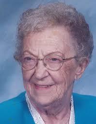 Dorothy Landis Obituary (2020) - Quakertown, PA - Morning Call