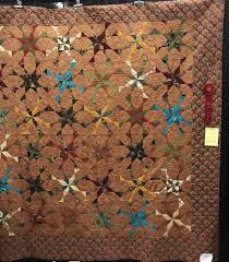 Award Winning Quilts - Quilts With a Heart & Vickie ... Adamdwight.com