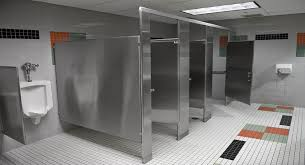 bathroom stall parts. Bathroom Stall Partitions Parts Unique Impressive 70 Fice Design Inspiration Don T Be Collection