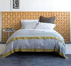 mid century modern bedding. Painting Of Mid Century Modern Bedding Set Collections N