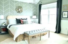 small romantic master bedroom ideas. Small Romantic Bedroom Ideas Decor Decorating Pictures Amazing Master