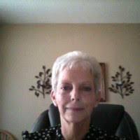 Sandy Fink - Retired - Farmers Insurance Group   LinkedIn