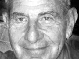 KUPPERMAN, HOWARD   Obituaries   pressofatlanticcity.com