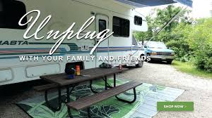 outdoor camping rugs outdoor rugs for camping rug designs outdoor rugs camping world