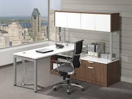 designer office furniture. designer office desk set furniture r