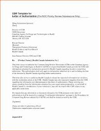 Request For Authorization Letters Printable Sample Application For