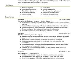 Top Rated Resume Builder Invoice Template Word 2010
