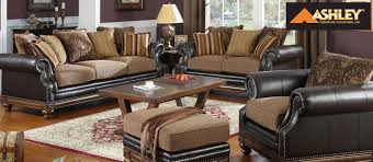 Shumakers Home Stores in Lexington NC Furniture