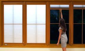 single patio door with built in blinds. Doors Windows With Built In Blinds Family Of Brands Seamless Integration Single Patio Door .
