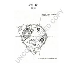 iskra alternator wiring diagram iskra wiring diagrams online iskra alternator wiring diagram