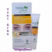 HerbaDerm - Bitkisel, krem ve ampuan Ürünleri, herbaDerm