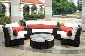 medium size of outdoor furniture set sofa nz wicker for lovable patio sets clearance backyard