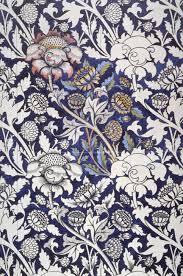 William Morris Textile Designs File Morris Wey Printed Textile Design C 1883 Jpg