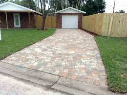 cost of brick patios modern design calculator home depot base material stamped concrete vs brick s cost per square foot calculator cost brick pavers per
