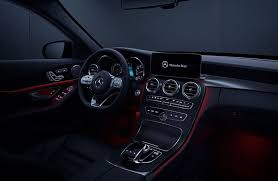 Our comprehensive coverage delivers all you need to know to make an informed car. 2020 Mercedes Benz C 300 Coupe Vs 2019 Mercedes Benz C 300 Coupe