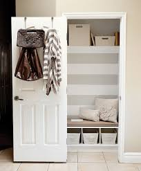 single closet doors. Interesting Doors Bedroom Beautiful Image Of Decluttering Your Decoration Inside Single Closet Doors