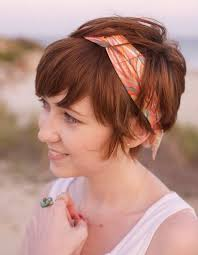 grow out pixie hair cut