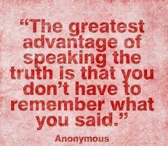 Honesty Quotes Best 48 Honesty Integrity Quotes SayingImages