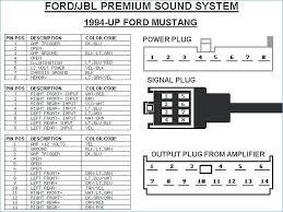 1998 ford explorer radio wiring diagram stereo mustang ford explorer radio wiring diagram free 1998 ford explorer radio wiring diagram stereo mustang