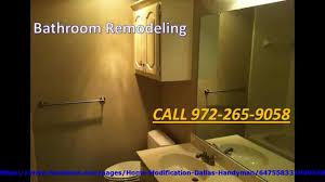 bathroom remodeling dallas. Cheap Bathroom Remodeling Dallas Texas M