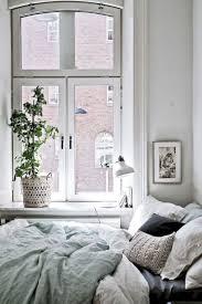 Minimalist Bedroom Best 20 Minimalist Bedroom Ideas On Pinterest Bedroom Inspo
