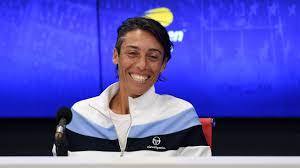 Francesca Schiavone announces retirement at US Open ...