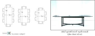 6 person patio dining set 8 person patio table 6 dining set fascinating magnificent dimensions 6