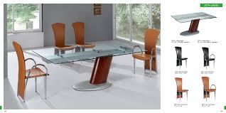 contemporary design contemporary dining room tables dining room elegant dining room furniture chairs