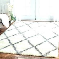 lovely nuloom grey rug for nuloom moroccan rug trellis rug x rugs direct nuloom geometric