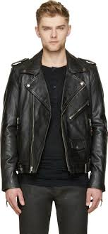 guys leather jacket sandi pointe virtual library of collections