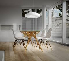 kitchen bench lighting. love this dining room style the tandem pendant light would look great over a kitchen bench lighting g