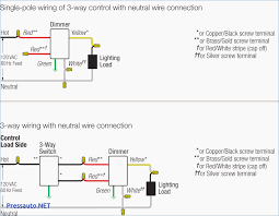 bination single pole 3 way switch wiring diagram bination wiring single pole light switch vs double pole at Single Pole Switch Wiring Diagram