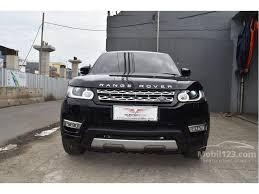 land rover evoque 2014 black. 2014 land rover range sport hse suv evoque black