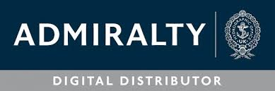 Admiralty Digital Charts And Avcs Charts Pc Maritime