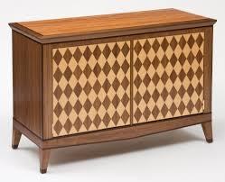 Secret Liquor Cabinet Current Work Archives Ct Fine Furniture By Craig Thibodeau
