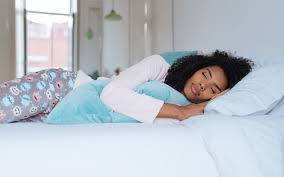 Image result for sleep better images