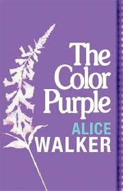 Color Purple Quotes Custom The Color Purple Quotes With Page Number 48 Words Study Guides