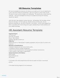 Resume Students Resume Samples Engineering Students Valid Engineering Student Sample