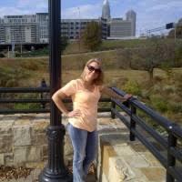 "10+ ""Vicki Stearns"" profiles | LinkedIn"