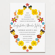 wedding invitation graphic design, everything you need to know a Wedding Invitation Page Borders professional tips for designing your own wedding invitations Floral Border