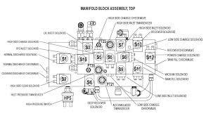 robinair 34988 related keywords suggestions robinair 34988 parts diagram for robinair 34988