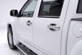 door handle for construct chevy truck door handle adjustment and chevy truck door handle sticks