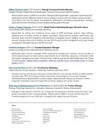 Assignment Help Nursing Guides At University Of Western
