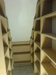 Interior Design:Under Stairs Closet Storage Plans Of Interior Design  Impressive Picture Stair Shelving Ideas