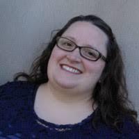 "8 ""Amanda Ottley"" profiles   LinkedIn"