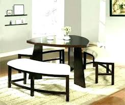 farmhouse dining table set bench seat dining table set table bench seat kitchen table and bench