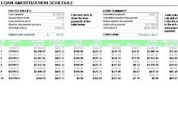 loan amortizing balloon payment calculator excel loan amortization xcel energy