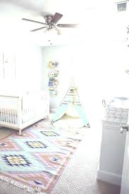 baby area rug baby room area rugs nursery girl large size of bedroom accent for ten