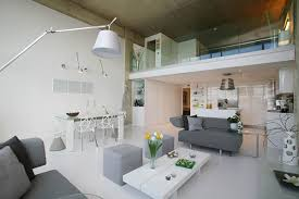 loft designs