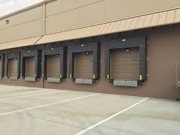 full size of garage door design aaa garage door repair garage door parts salt lake